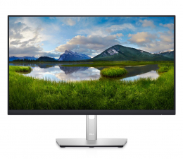 """Monitor LED 24"""" Dell P2422HE"""