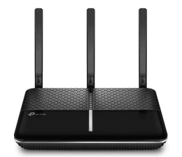 Router TP-Link Archer VR2100 (2100Mb/s a/b/g/n/ac)