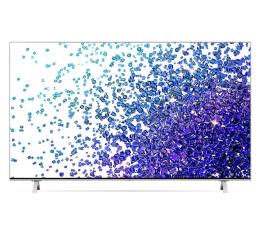 "Telewizor 55"" - 59"" LG 55NANO773PA"