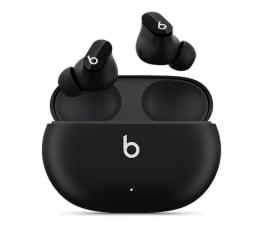 Słuchawki True Wireless Apple Beats Studio Buds czarny