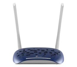 Router TP-Link TD-W9960N (802.11b/g/n 300Mb/s Aneks A)