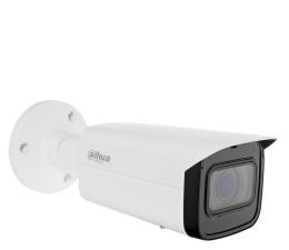 Kamera IP Dahua IPC-HFW1230T-ZS-2812-S5 2MP 2,8-12mm IR50m IP67
