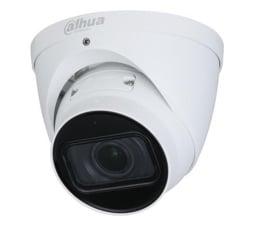 Kamera IP Dahua IPC-HDW3441T-ZAS-27135 4MP 2,7-13mm IR40m IP67