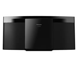 Wieża stereo Panasonic SC-HC200EG Czarny