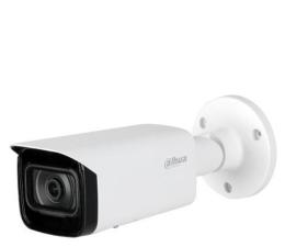 Kamera IP Dahua IPC-HFW5541T-ASE-0360B 5MP 3,6mm IR80m IP67