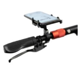 Akcesorium do hulajnóg Techlife Uchwyt na telefon