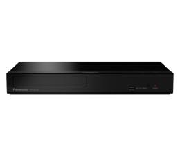 Odtwarzacz Blu-ray/DVD Panasonic DP-UB150EG