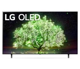 """Telewizor 44"""" - 49"""" LG OLED48A13LA"""