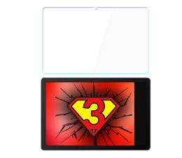 Folia ochronna na tablet 3mk Flexible Glass do Huawei MatePad