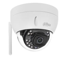 Kamera IP Dahua IPC-HDBW1235E-W-0280B-S2 2MP WiFi IR30m IP67
