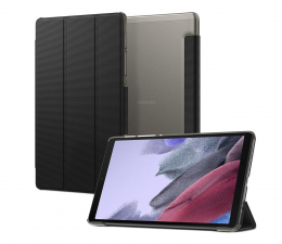 Etui na tablet Spigen Liquid Air Folio do Galaxy Tab A7 Lite T220/T225