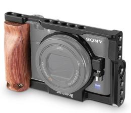 Klatki do aparatu SmallRig Klatka do Sony RX100III/ IV/ V