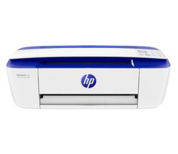 Urządzenie wiel. atramentowe HP DeskJet Ink Advantage 3760