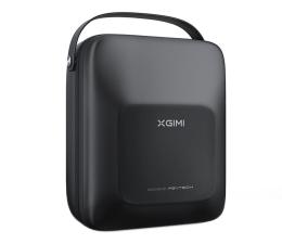 Torba / pokrowiec na projektor XGIMI MoGo Bag dedykowana torba MoGo Pro+