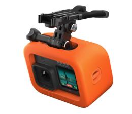 Element montażowy do kamery GoPro Bite Mount + Floaty HERO9 Black