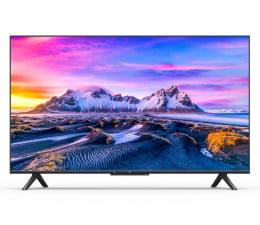 """Telewizor 50"""" - 54"""" Xiaomi Mi LED TV P1 50"""""""