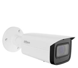 Kamera IP Dahua IPC-HFW2831T-ZAS-27135-S2 8MP 2,7-13mm IR60m IP67
