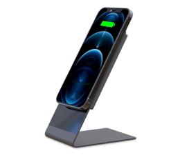 Ładowarka do smartfonów Tech-Protect A10 Magnetic MagSafe Wireless Charger