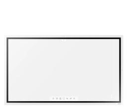 Interaktywny flipchart Samsung Interaktywny flipchart Flip 2 H55WMRWBGCX