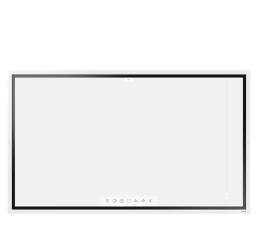 Interaktywny flipchart Samsung Interaktywny flipchart Flip 2 H65WMRWBGCX