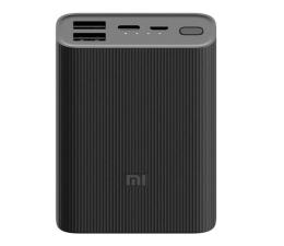 Powerbank Xiaomi Mi Power Bank 3 Ultra Compact 10000mAh