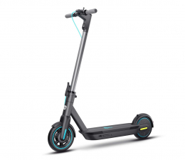 Hulajnoga elektryczna Motus Scooty 10 2021