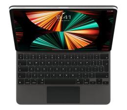 Klawiatura do tabletu Apple Magic Keyboard iPad Pro 12,9'' (5.gen) czarny