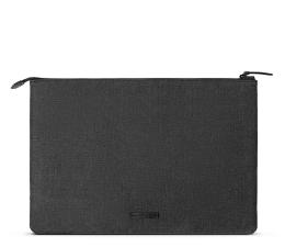 """Etui na laptopa Native Union Stow dla MacBook 13"""" slate"""