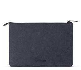 "Etui na laptopa Native Union Stow dla MacBook 13"" indigo"