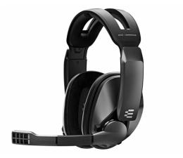 Słuchawki bezprzewodowe Sennheiser EPOS GSP 370