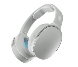 Słuchawki bezprzewodowe Skullcandy Hesh EVO Szare