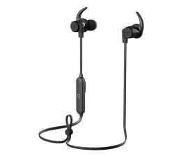 Słuchawki bezprzewodowe Creative OUTLIER ACTIVE V2