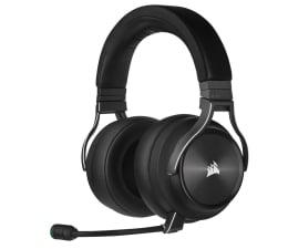 Słuchawki bezprzewodowe Corsair Virtuoso RGB Wireless XT