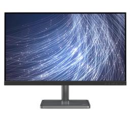"""Monitor LED 27"""" Lenovo L27i-30 czarny"""