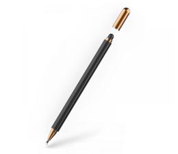 Rysik do tabletu Tech-Protect Charm Stylus Pen czarno-złoty