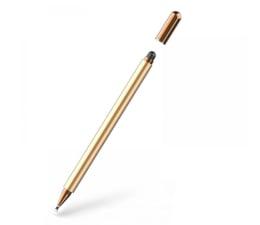 Rysik do tabletu Tech-Protect Charm Stylus Pen złoty