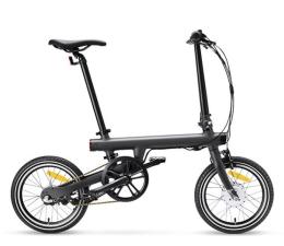 Rower elektryczny Xiaomi Mi Folding Bike