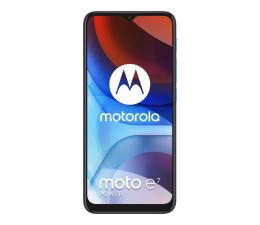 Smartfon / Telefon Motorola Moto E7i Power 2/32GB Tahiti Blue