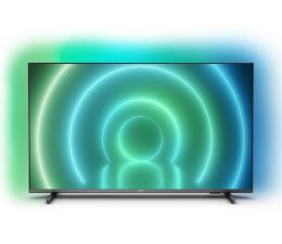 """Telewizor 70"""" i większy Philips 70PUS7906"""