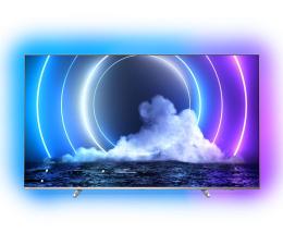 """Telewizor 60"""" - 69"""" Philips 65PML9506"""