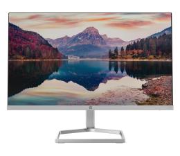 """Monitor LED 22"""" HP M22f"""