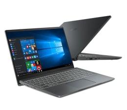 "Notebook / Laptop 14,0"" MSI Modern 14 i3-1115G4/8GB/512/Win10X"