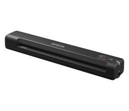 Skaner Epson WorkForce ES-50