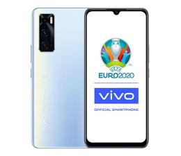 Smartfon / Telefon vivo Y70 8/128GB Oxygen Blue