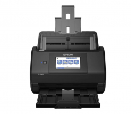 Skaner Epson WorkForce ES-580W