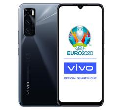 Smartfon / Telefon vivo Y70 8/128GB Gravity Black