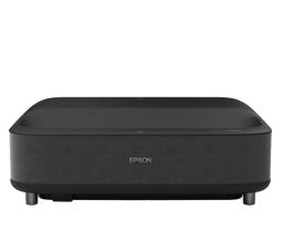 Projektor Epson EH-LS300B Android TV Laser 3LCD