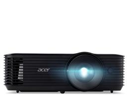 Projektor Acer X1128H DLP