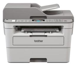 Urządzenie wiel. laserowe Brother MFC-B7710DN