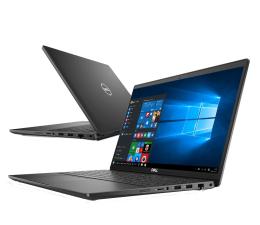 "Notebook / Laptop 15,6"" Dell Latitude 3520 i5-1135G7/16GB/256/Win10P"